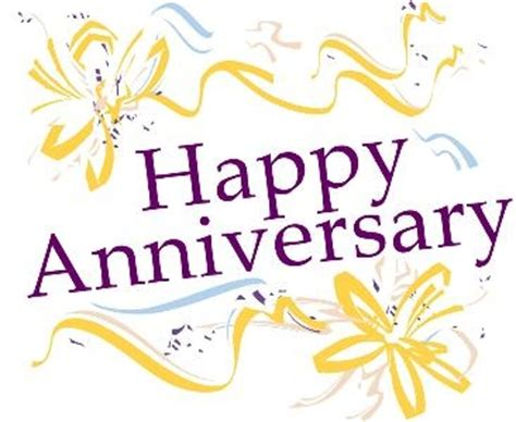 5th work anniversary pics clipart best