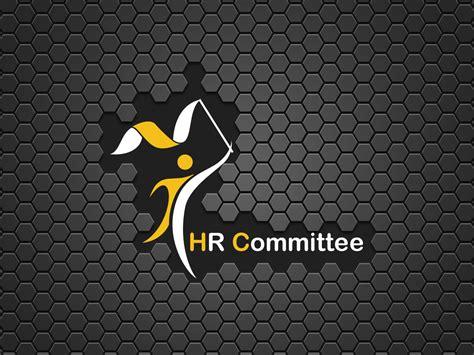 images hr logo hr logo by zerothedesigner on deviantart
