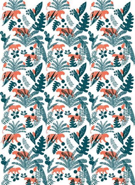 textile design textile design www imgkid com the image kid has it