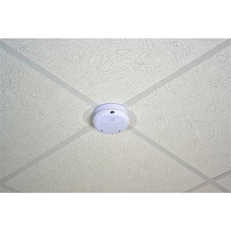 Bewegungsmelder Alarm Decke by Sicherheitstechnik Und Wlan Ip 220 Berwachungskamera Shop