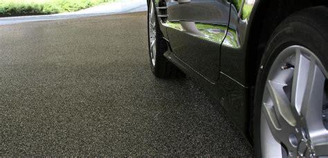 bodenbeläge kaufen bodenbelag f 252 r garage wichtigste vorteile boden wand und