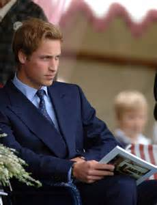 25 best ideas about prince william on pinterest royals