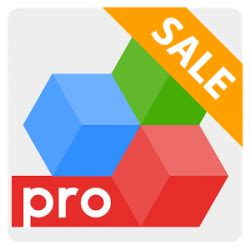 officesuite 8 pro apk free officesuite pro 8 187 apk thing android apps free