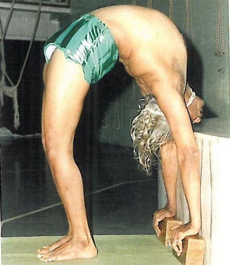 bks iyengar yoga the 1409343472 1000 images about bks iyengar photos on asana yoga pictures and yoga photos