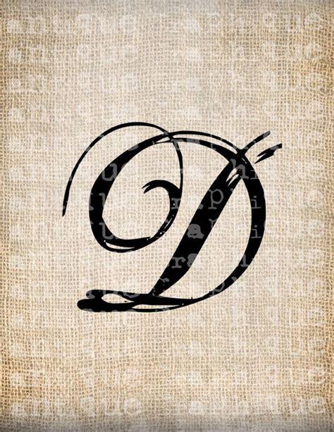 alphabet tattoo monogram 117 best tattoos iniciales images on pinterest tattoo