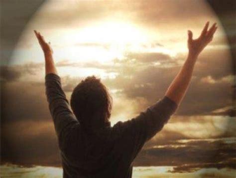 imagenes cristianas y reflexiones para gloria de dios s 233 paciente y ver 225 s la gloria de m 250 sica cristiana imagenes de jesus fotos de jesus part 10
