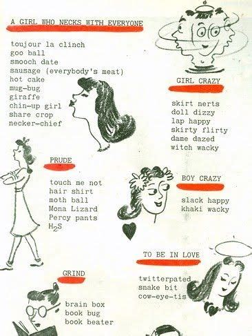 pattern uk slang 17 best images about the w a r e f f o r t on pinterest