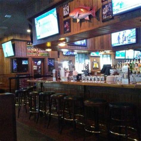 miller s ale house las vegas miller s ale house las vegas 593 photos 504 reviews