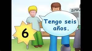 how pld how are you 191 cu 225 ntos a 241 os tienes calico