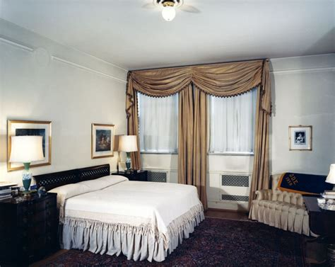 white house master bedroom kn c16130 north bedroom white house john f kennedy