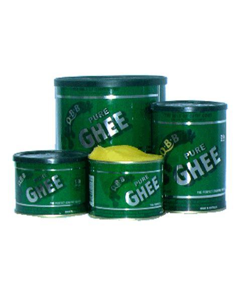 Minyak Sapi Qbb minyak sapi qbb ghee tidak halal