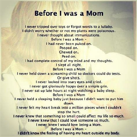 a biography about my mother a true mother quotes quotesgram
