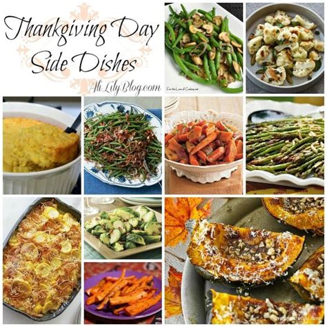 vegetarian dishes for thanksgiving pin by meghan devlin on sustenance