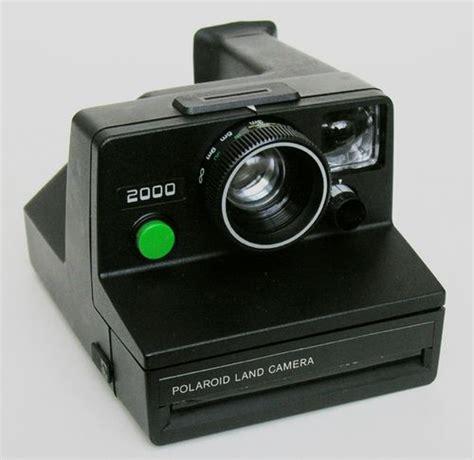 cheap vintage polaroid 1000 ideas about cheap polaroid on