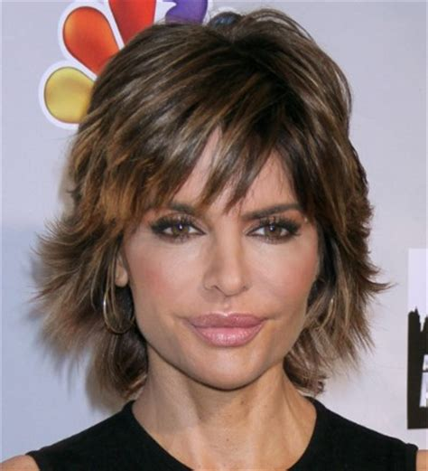 short neckline hair styles short hairstyles wispy neckline hairstyle hairstyles ideas