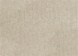 Organic Cotton Rug The Gallery For Gt White Cloth Texture Seamless