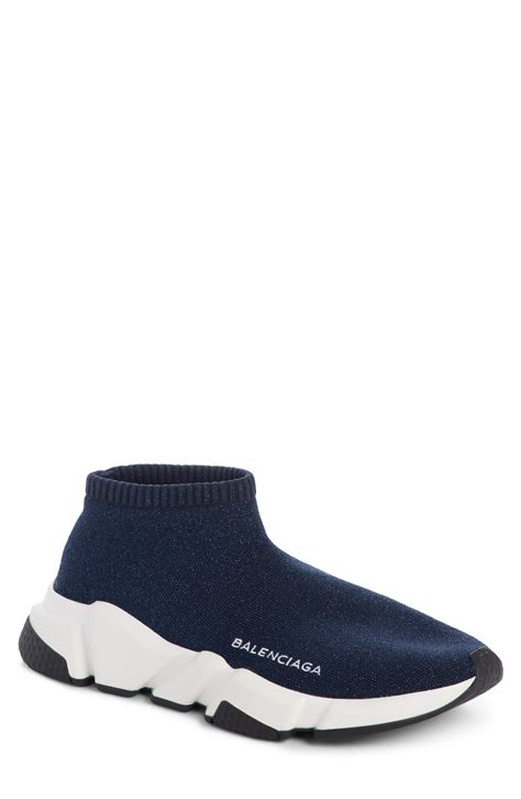 balenciaga shoes new year new shoes sneakers for 2018 nordstrom fashion