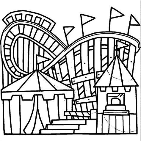 beach house coloring pages haunted house coloring pages printa coloring pages of