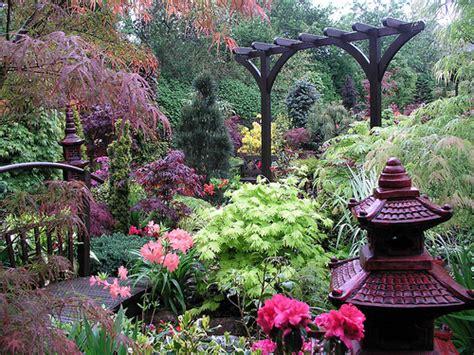 feng shui gardens Archives   Luminous Spaces