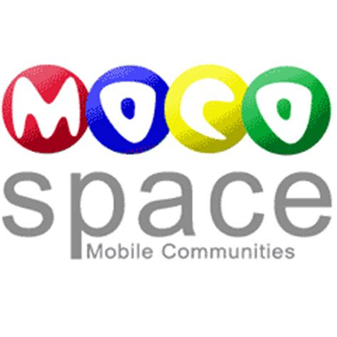 mocospace survey reveals some of the trends the