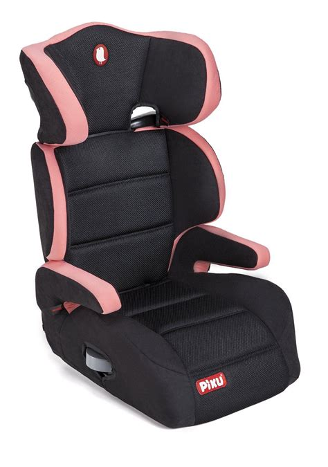 silla de coche baratas sillas de coche baratas chollolandia es