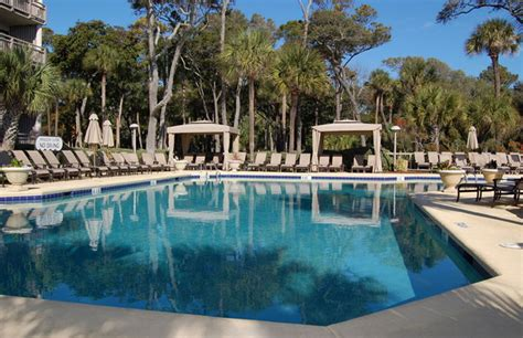 omni hilton head oceanfront resort luxury hilton head beach hotel omni hilton head oceanfront resort careers south carolina