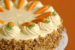 autumn spiced carrot cake recipe from experience raw experience raw