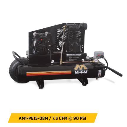 portable air compressors for rent herc rentals