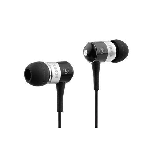 Jual Headset Sennheiser Di Malang harga jual earphone headset edifier hi fi h285 malang