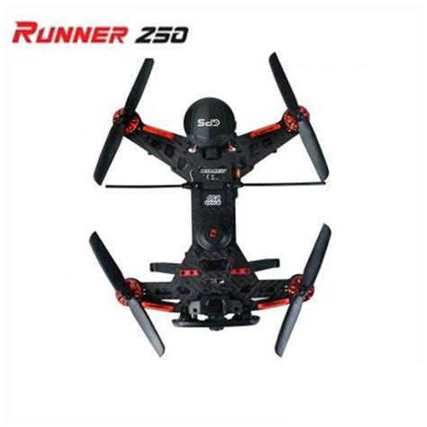 Sale Walkera Runner 250 Racing Drone Hd Rtf Basic walkera runner 250 advance drone fpv racing quadcopter rtf