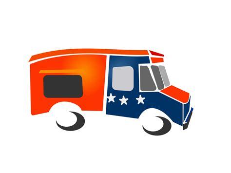 food truck clip clipartist net 187 clip 187 food truck clipartist net 2012