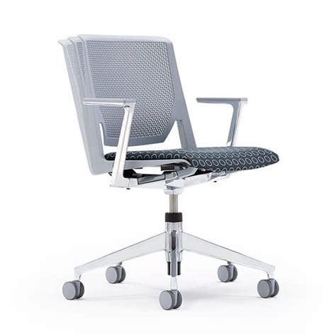 Desks Chairs by Conference Desk Chair Haworth