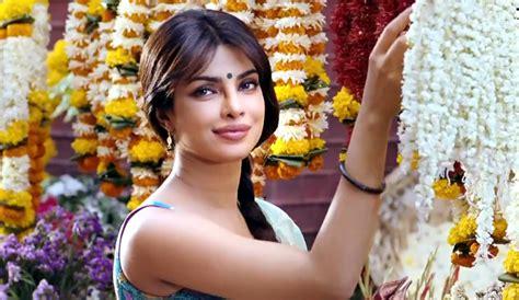 priyanka chopra gunday movie priyanka chopra gunday film image priyanka chopra photos