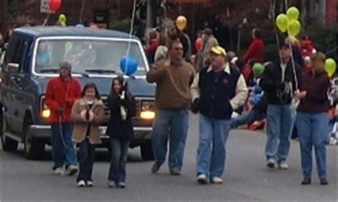 house of pizza millersville millersville community parade millersville pennsylvania