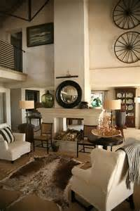 decorating tall walls how to decorate a room with high ceilings