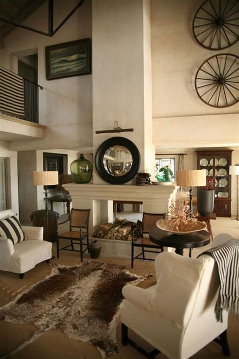 decorating with high ceilings how to decorate a room with high ceilings