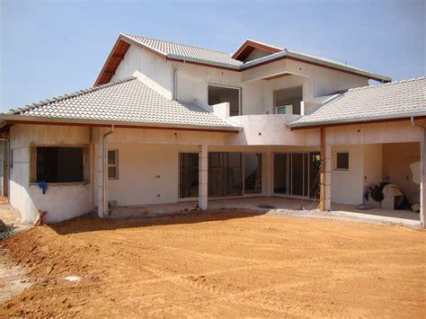 construir casas como construir uma casa veja passo a passo dicas de