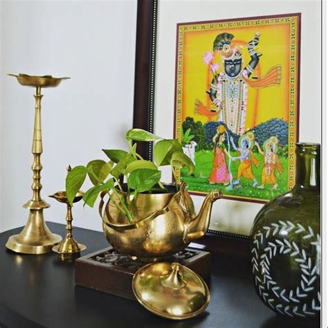 india home decor best 20 indian inspired decor ideas on indian