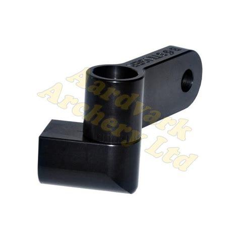 V Bar Stabilizer Adjustable b stinger side bar adjustable