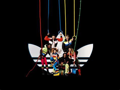 imagenes nike vs adidas brands wallpapers crazy frankenstein