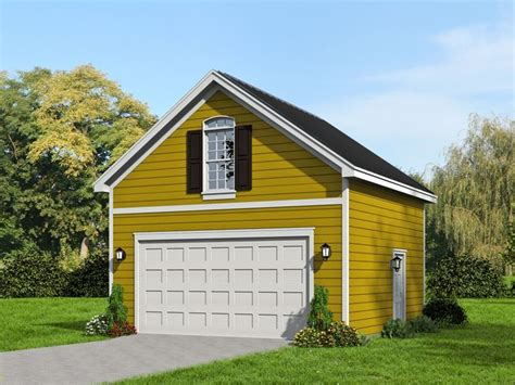 detached garage with loft 25 best ideas about garage plans with loft on pinterest