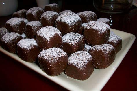 ricette cucina italiana dolci dolci buoni ricette ricette popolari della cucina italiana
