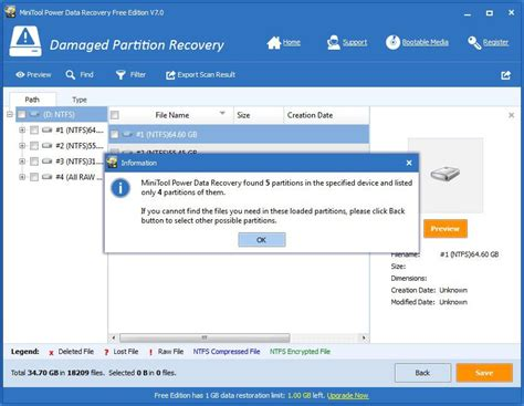 how to a to retrieve how to retrieve deleted files on pc step by step