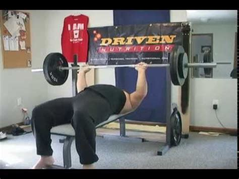 345 bench press hqdefault jpg