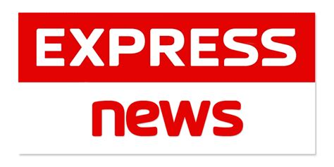 design logo news express news gets a horrible new logo the desi design