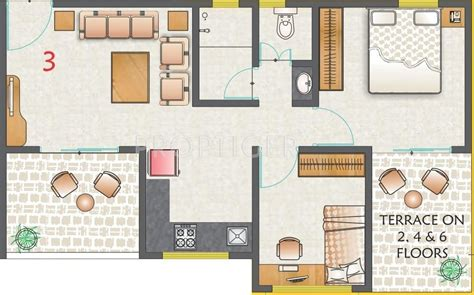 nano house design nano house plans 28 images nano house plans home design and style micro house