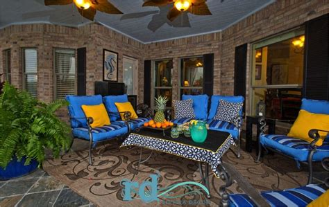 Patio Furniture Corpus Christi Outdoor Replacement Cushions