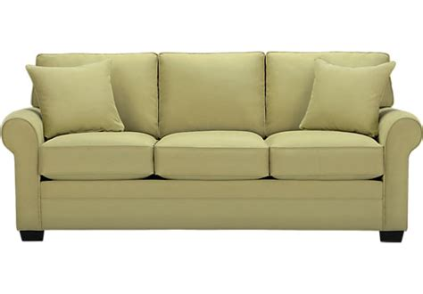 cindy crawford auburn hills sofa review cindy crawford auburn hills leather sofa reviews home