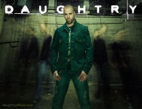 daughtry wallpaper 40020082 1280x1024 desktop
