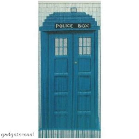 dr who curtains 301 moved permanently